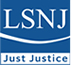 Return back to LSNJ.org